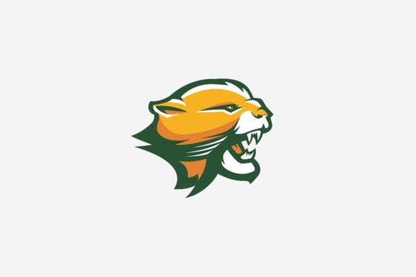 RyanLord-Logo1